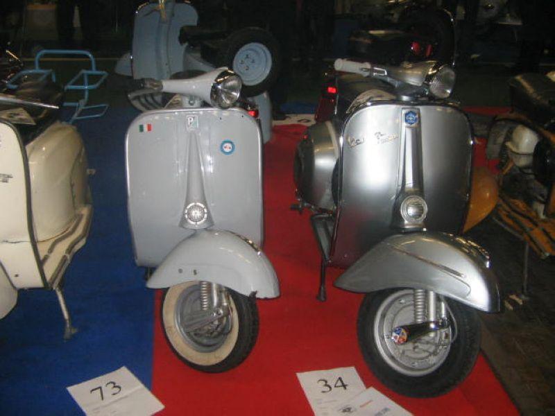 anvers065