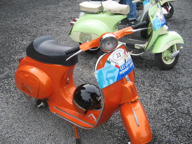 Charleroi002