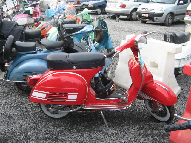 Charleroi003