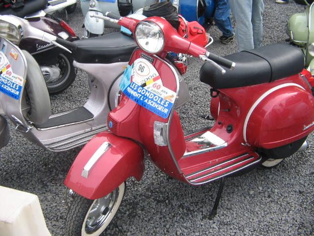 Charleroi006