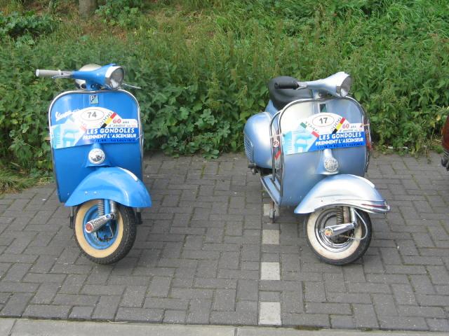 Charleroi012