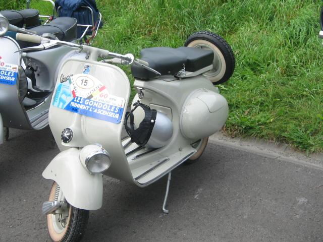 Charleroi015