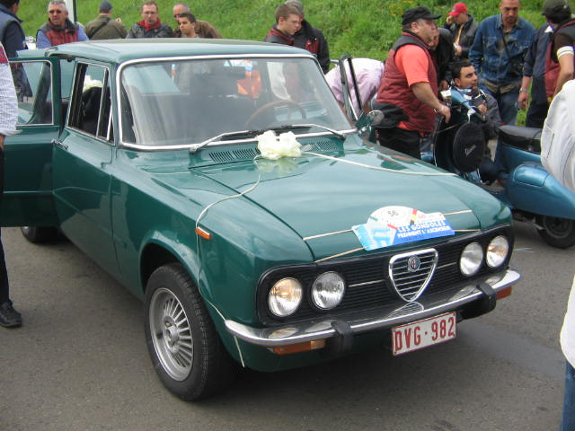 Charleroi018