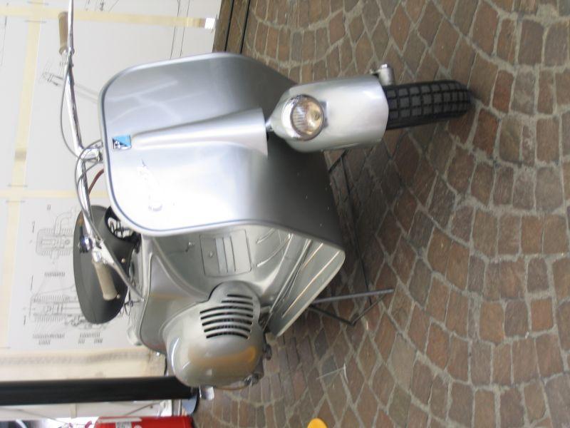 euro169
