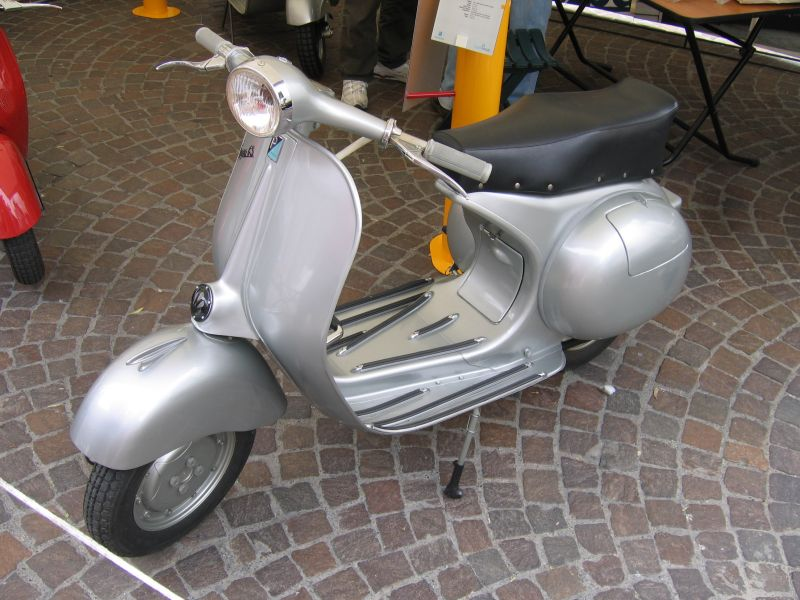 euro170