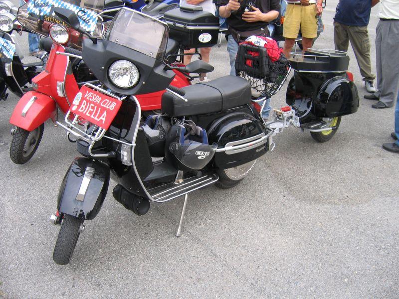 euro206