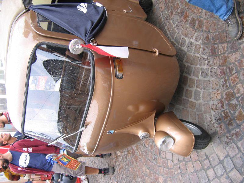euro234