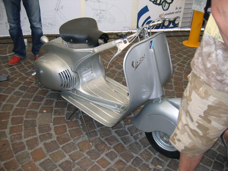 euro236