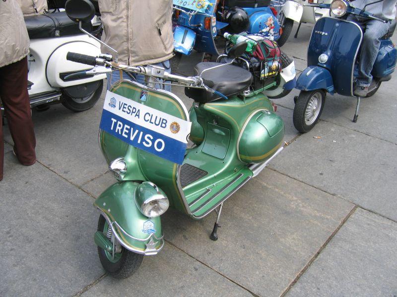 euro239