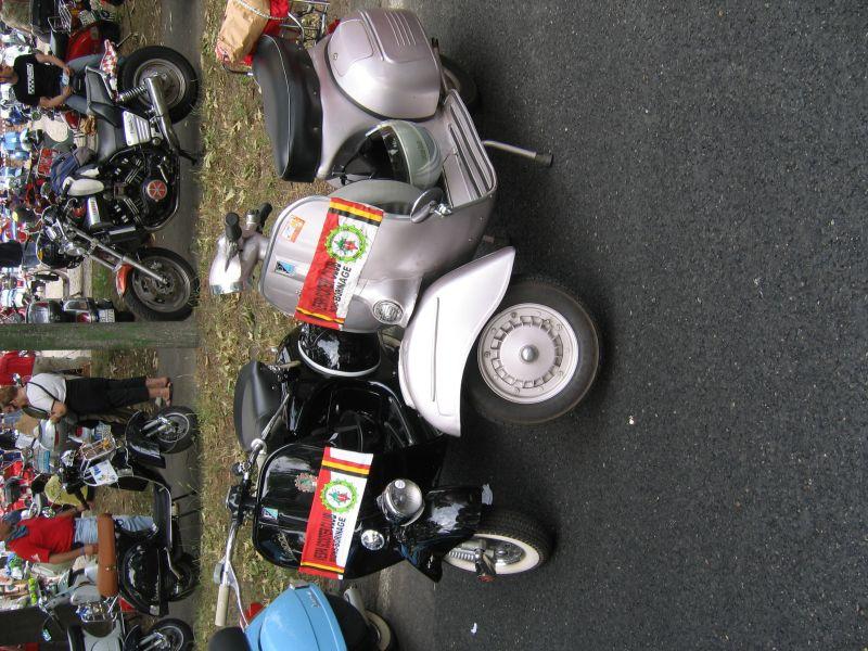 euro252
