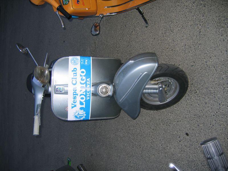 euro288