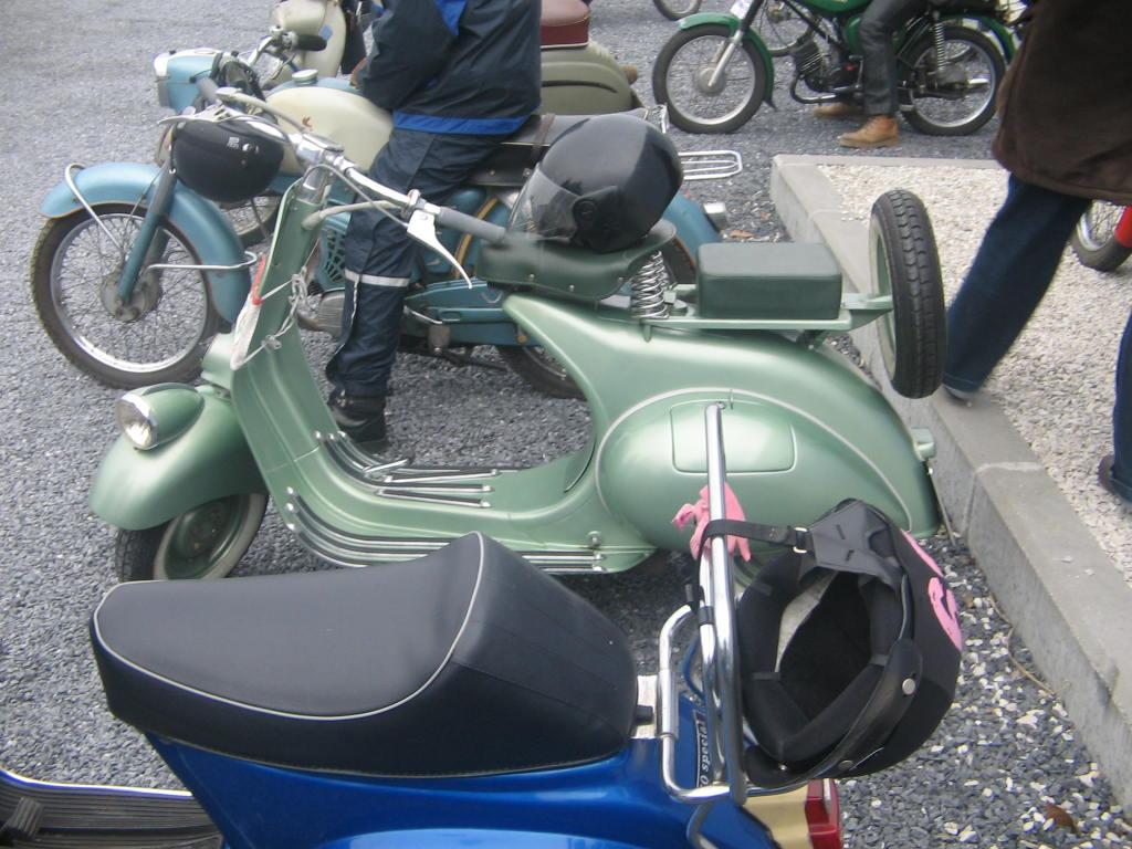 petrolette005