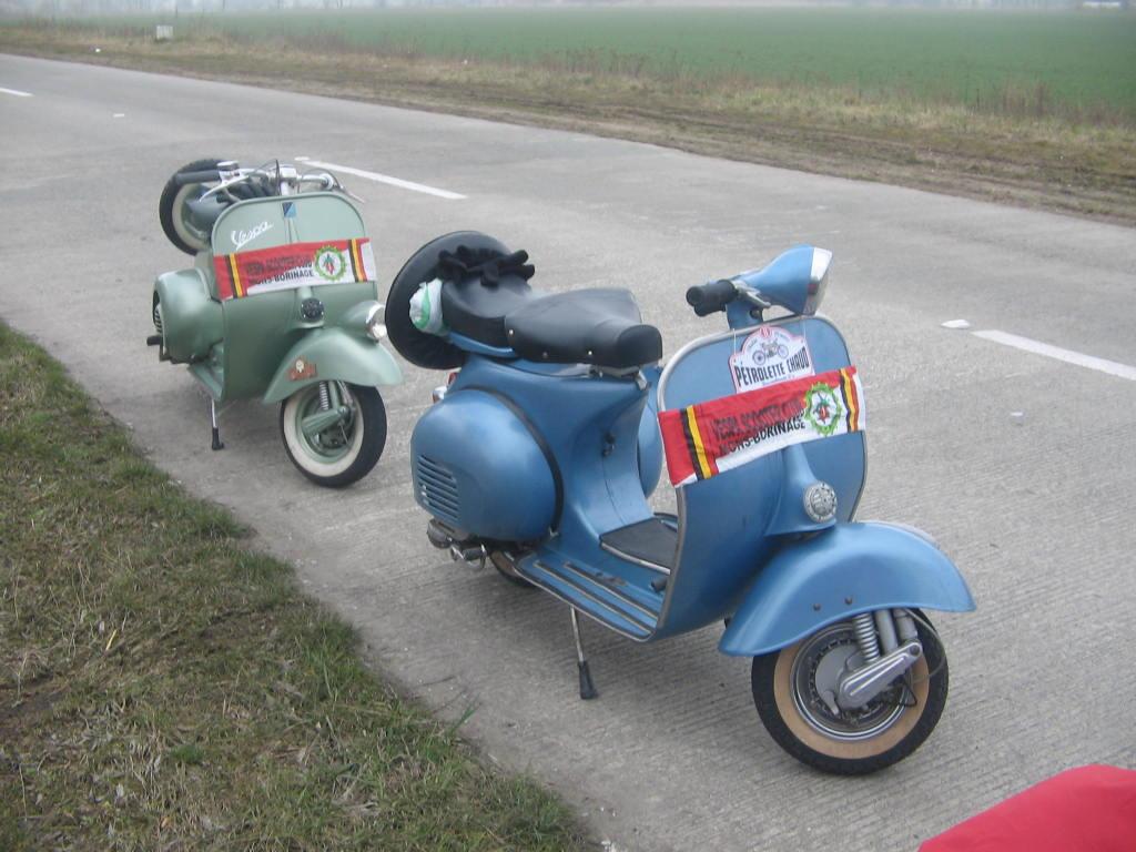 petrolette010