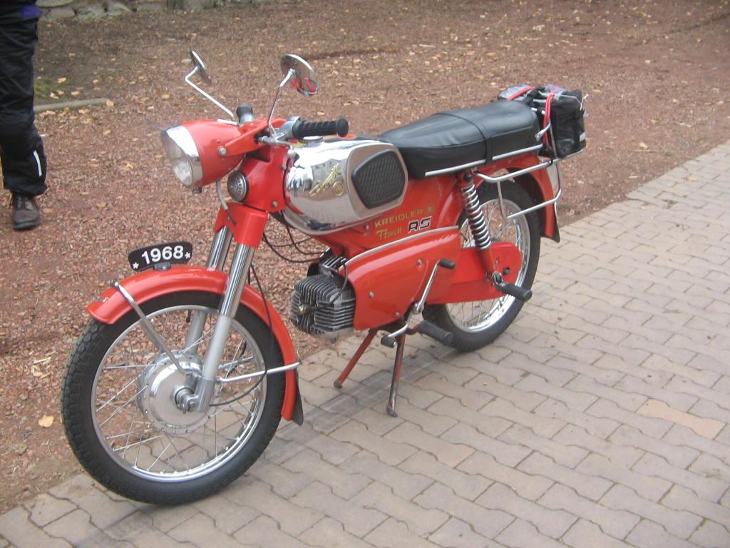 petrolette012