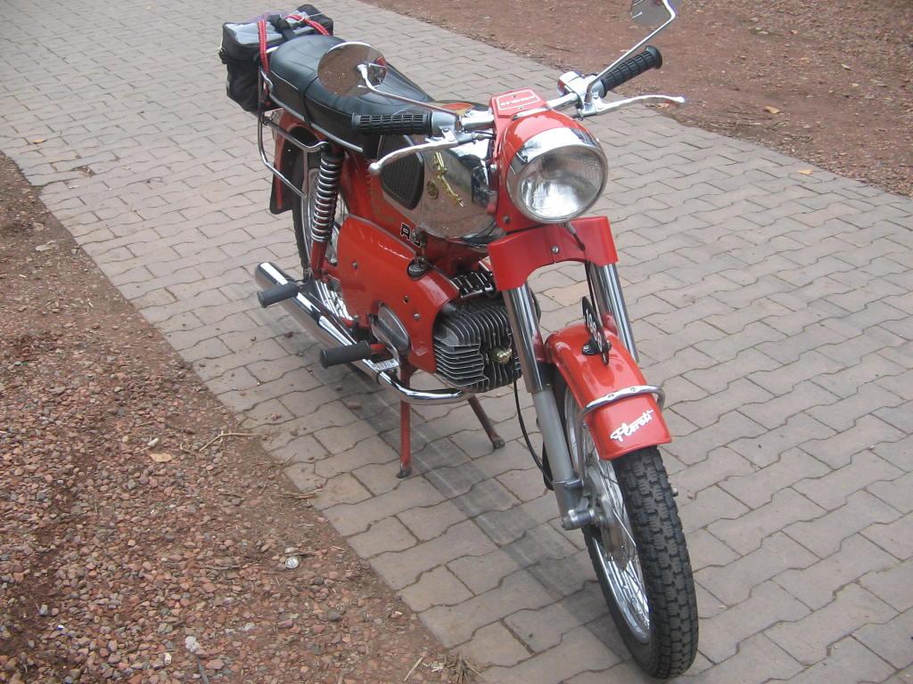 petrolette013