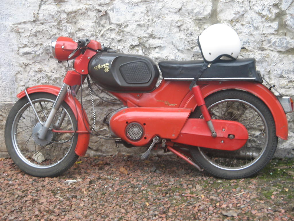 petrolette014
