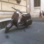 Mantova Karl.5