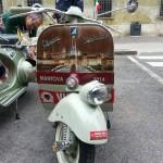 Mantova.13