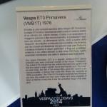 Mantova.27