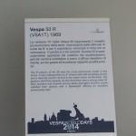 Mantova.31