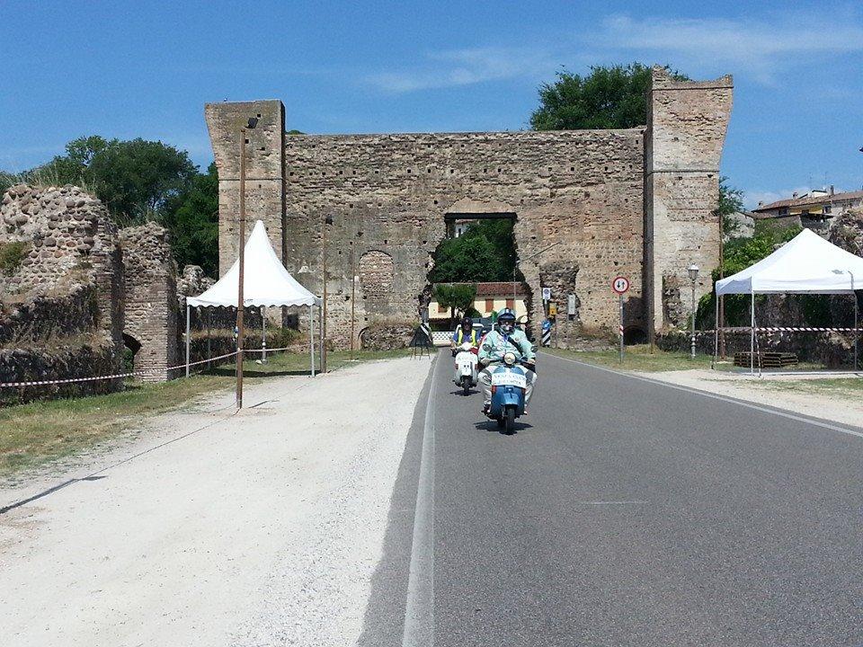 Mantova.57
