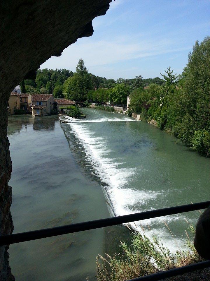 Mantova.59