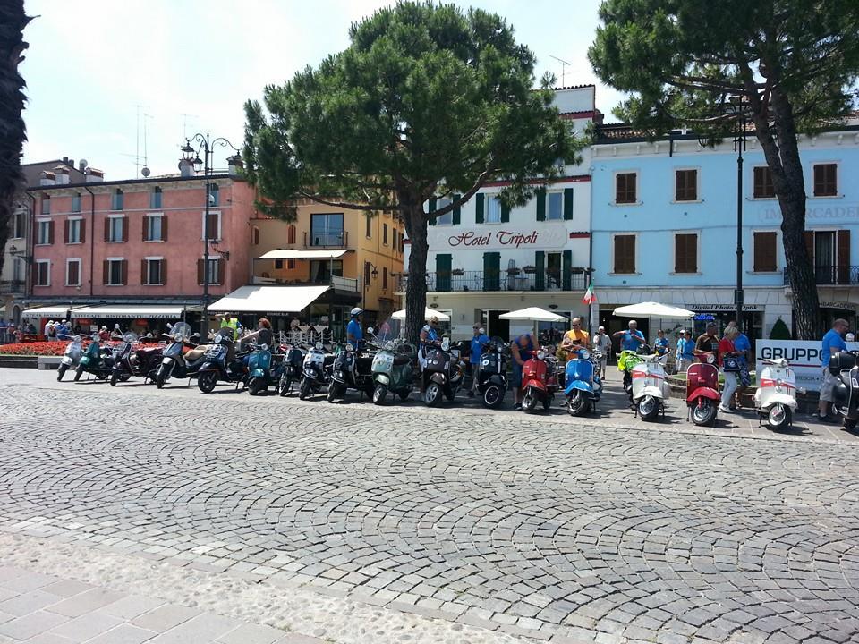 Mantova.61