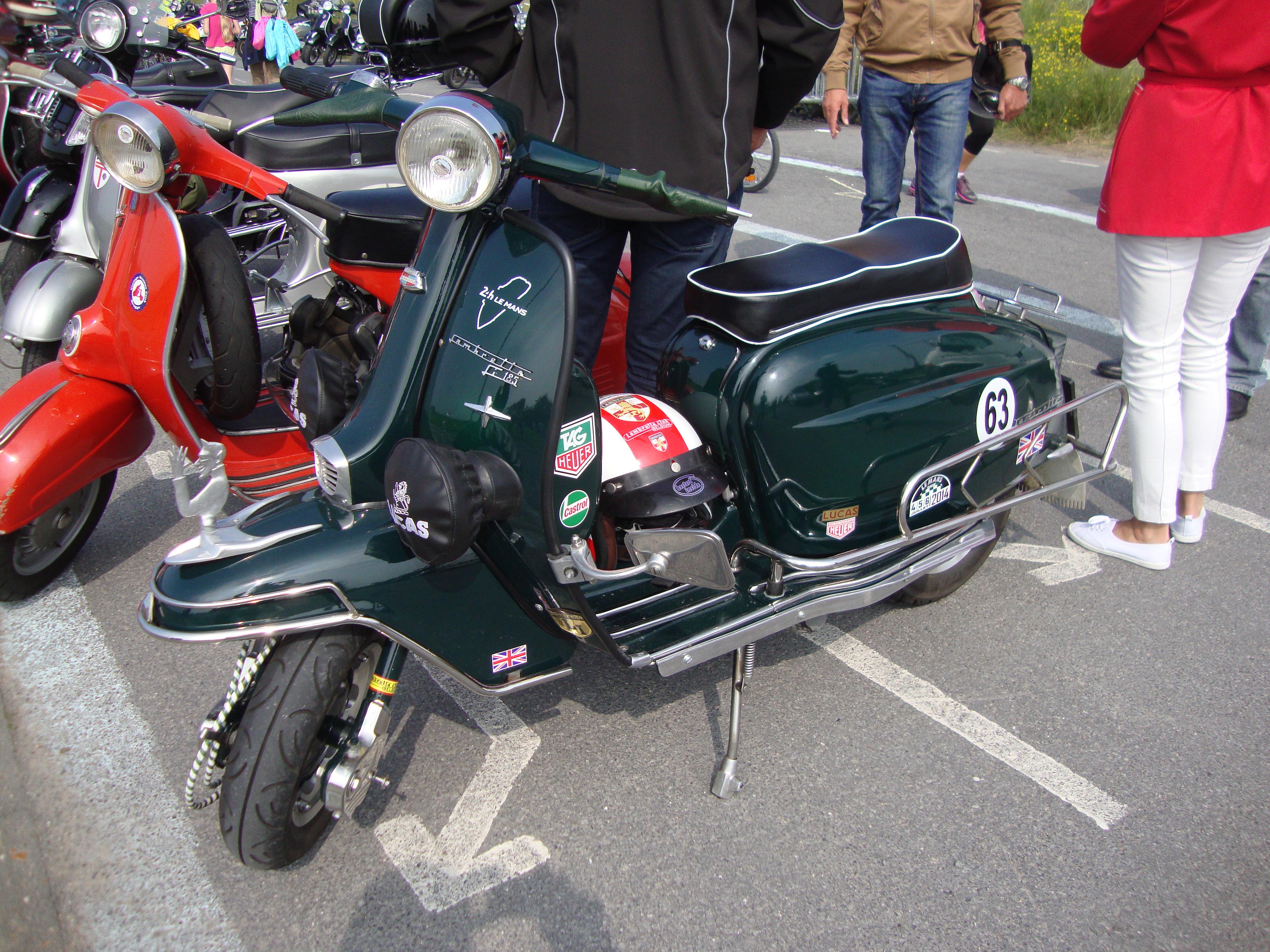 DSC03573