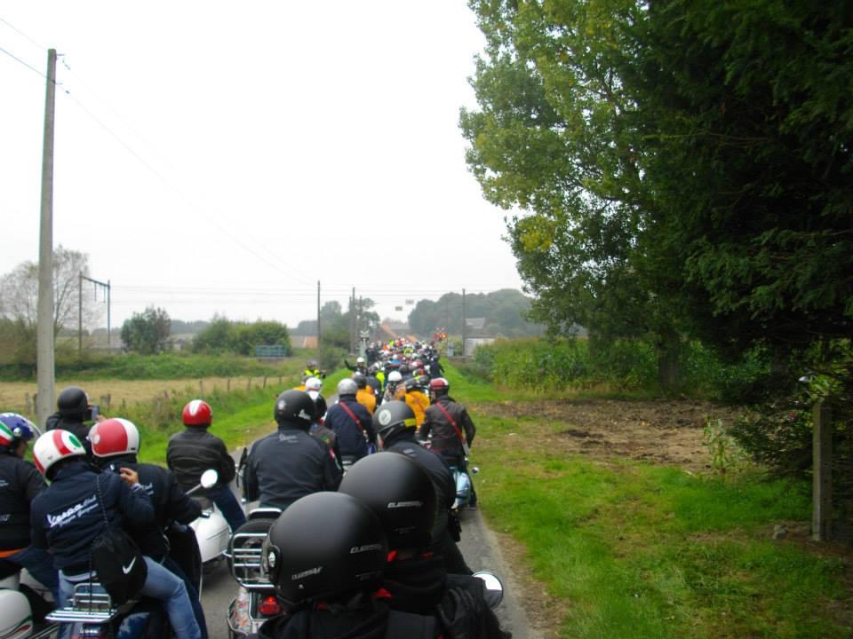 Rallye d'Ath 2014 Roberto.13