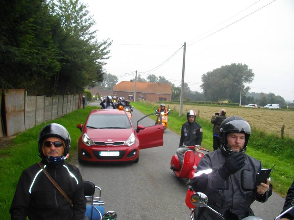 Rallye d'Ath 2014 Roberto.14