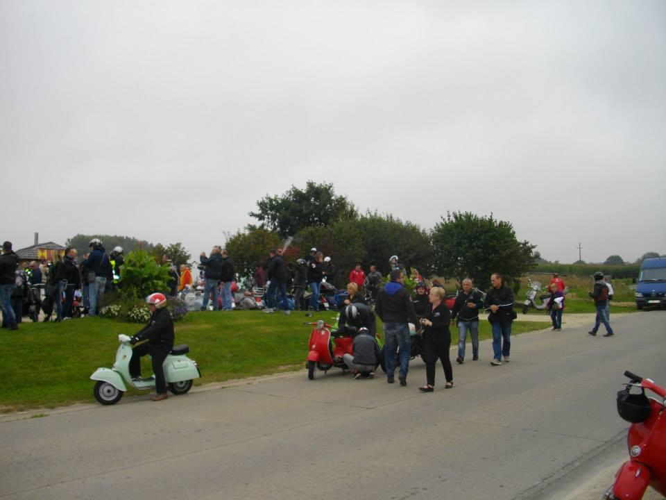 Rallye d'Ath 2014 Roberto.20