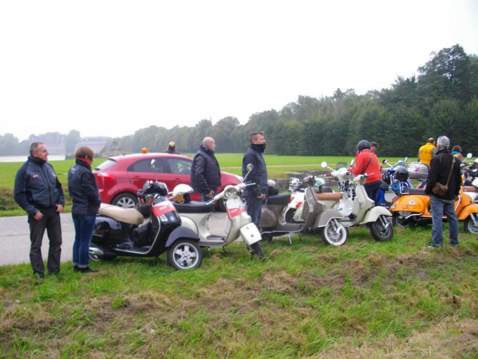 Rallye d'Ath 2014 Roberto.21