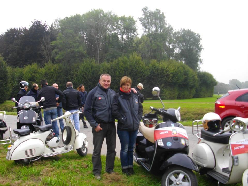 Rallye d'Ath 2014 Roberto.25