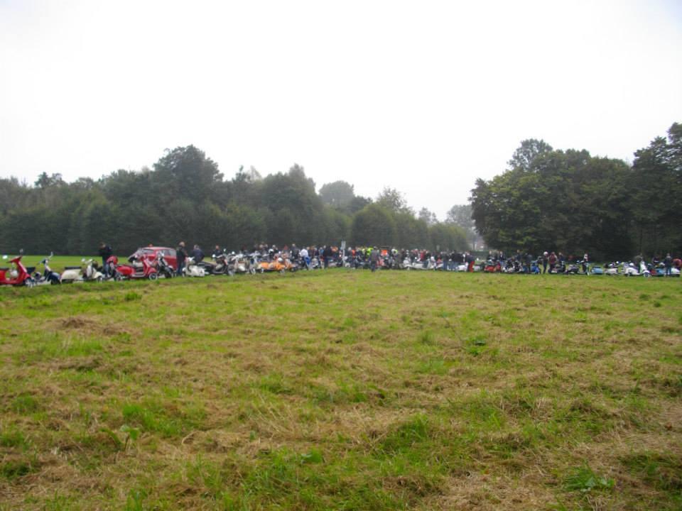 Rallye d'Ath 2014 Roberto.26