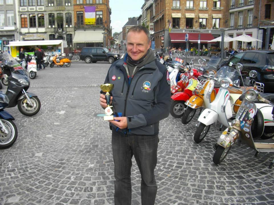 Rallye d'Ath 2014 Roberto.28