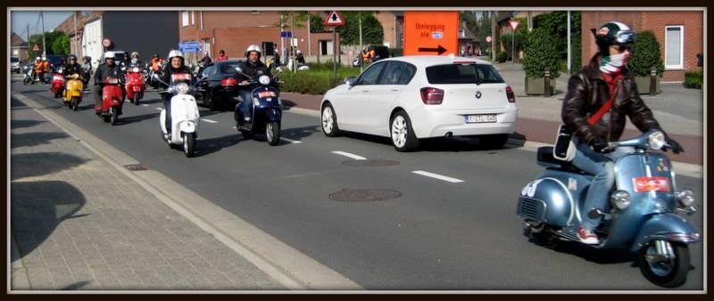 Rallye Bruxelles.7.