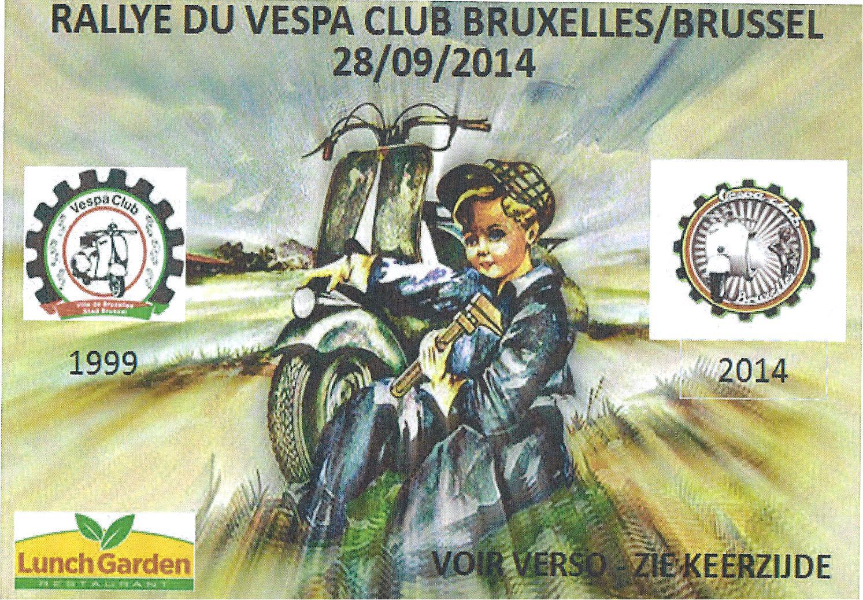 Rallye VC Bruxelles.1