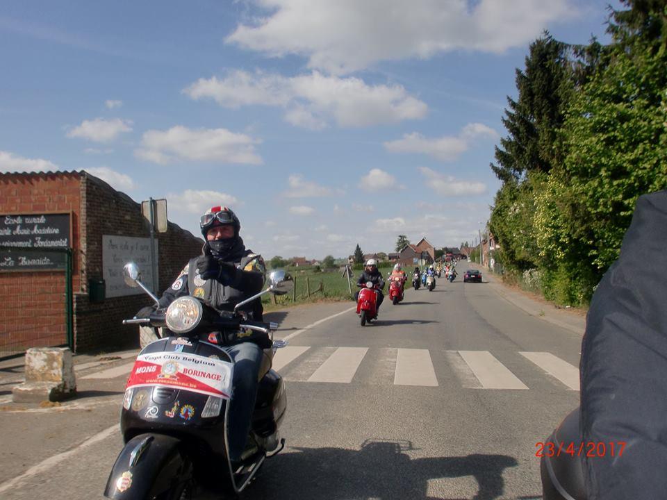 Rallye VC Tournai.5