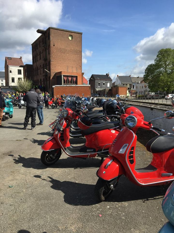 Rallye VC Tournai.6