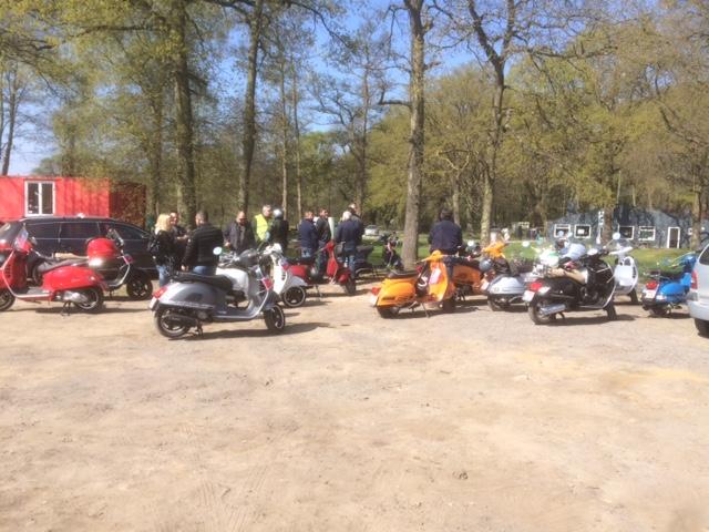 Reconnaissance Rallye 2017.11