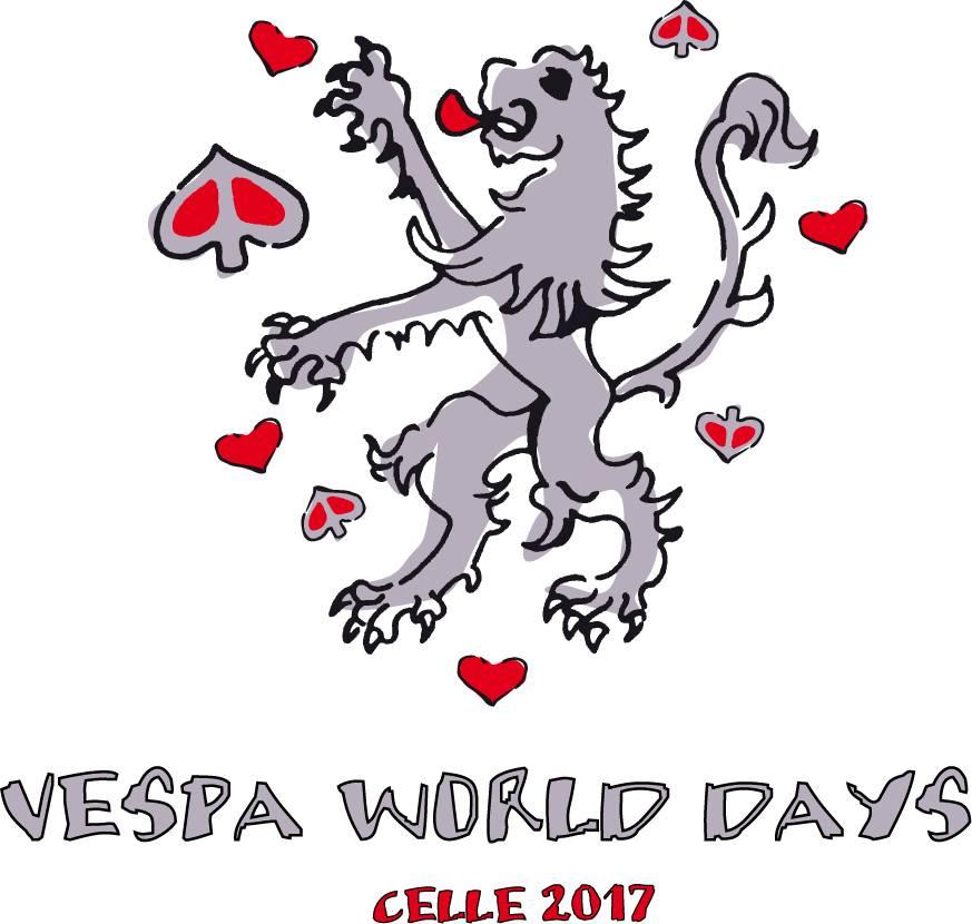 VWD 2017 Celle