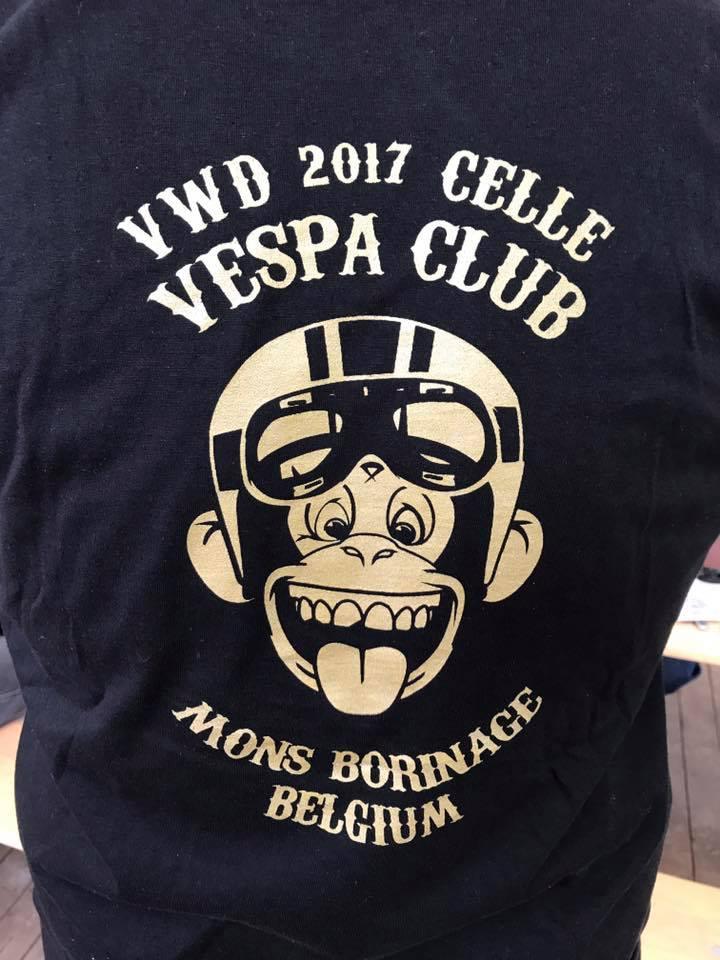 VWD2017.174