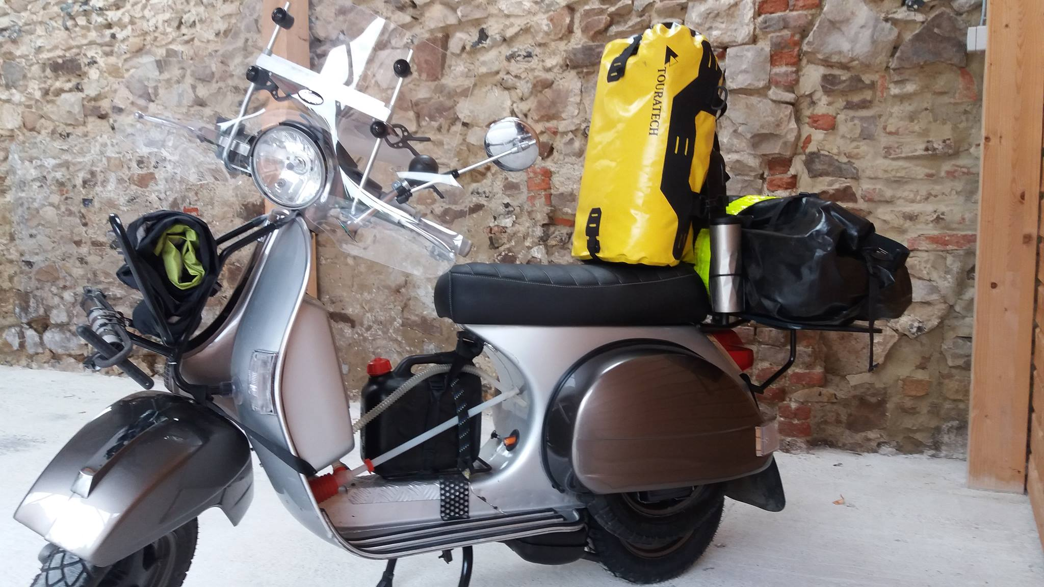 Vespa VCMB 3Massifs 2017.1