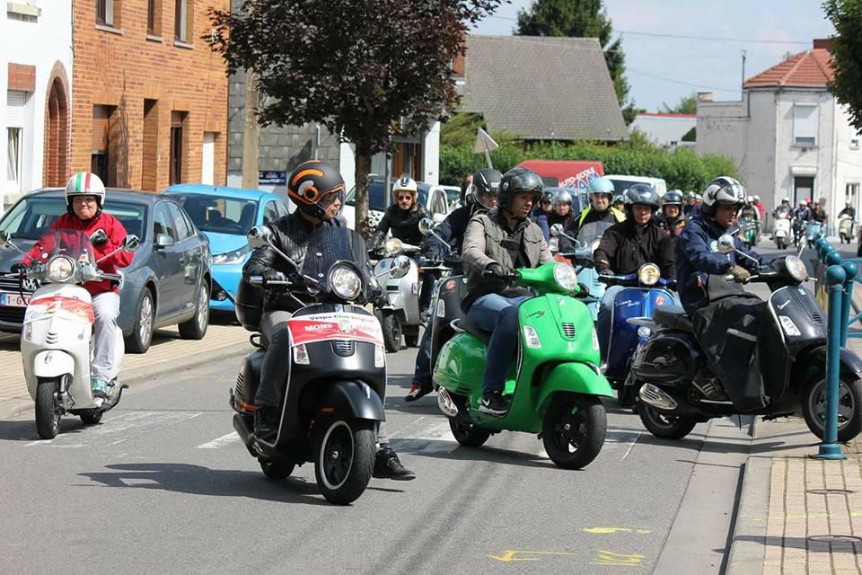 Rallye VC Charleroi 2017.14