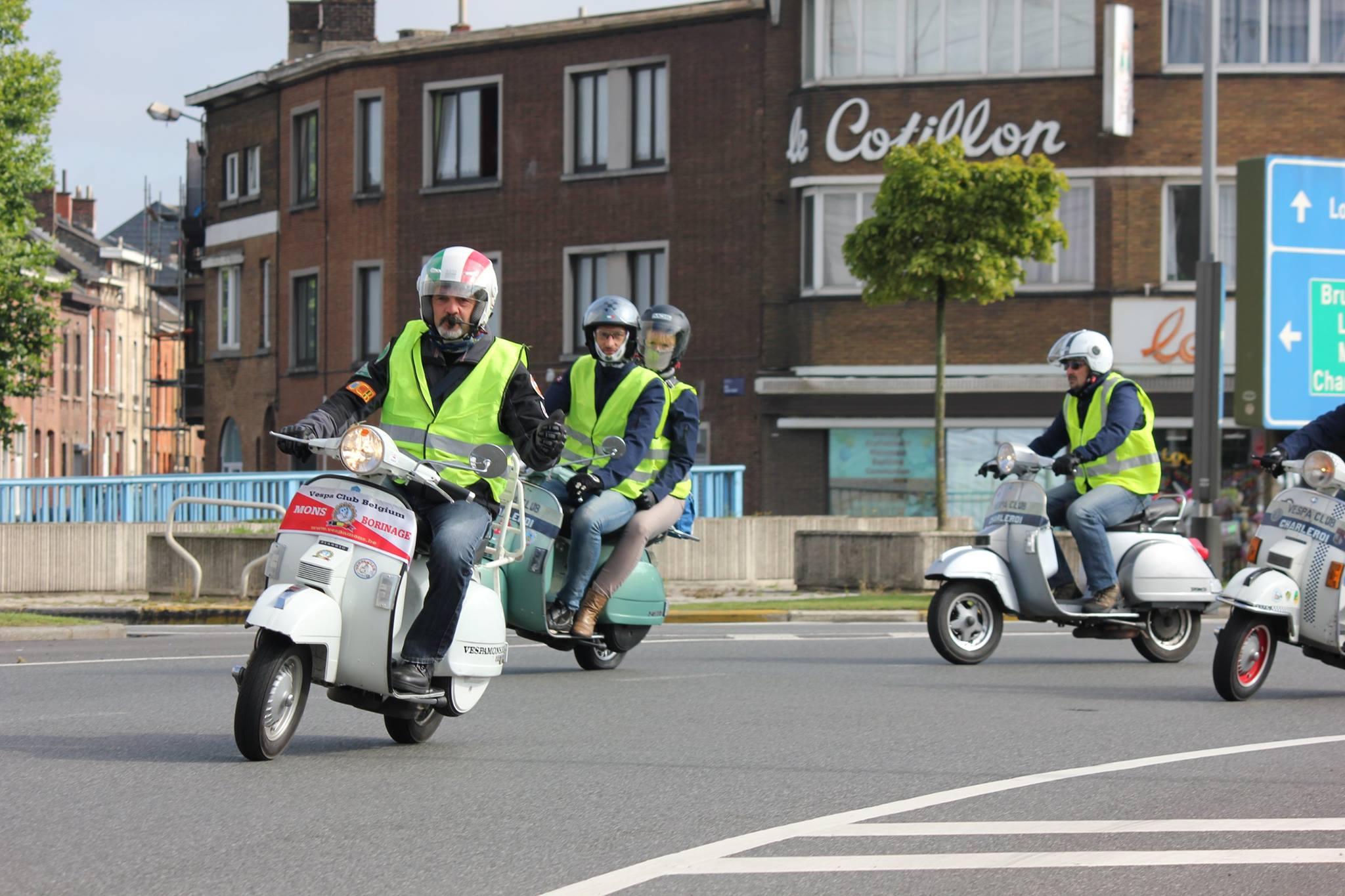Rallye VC Charleroi 2017.17