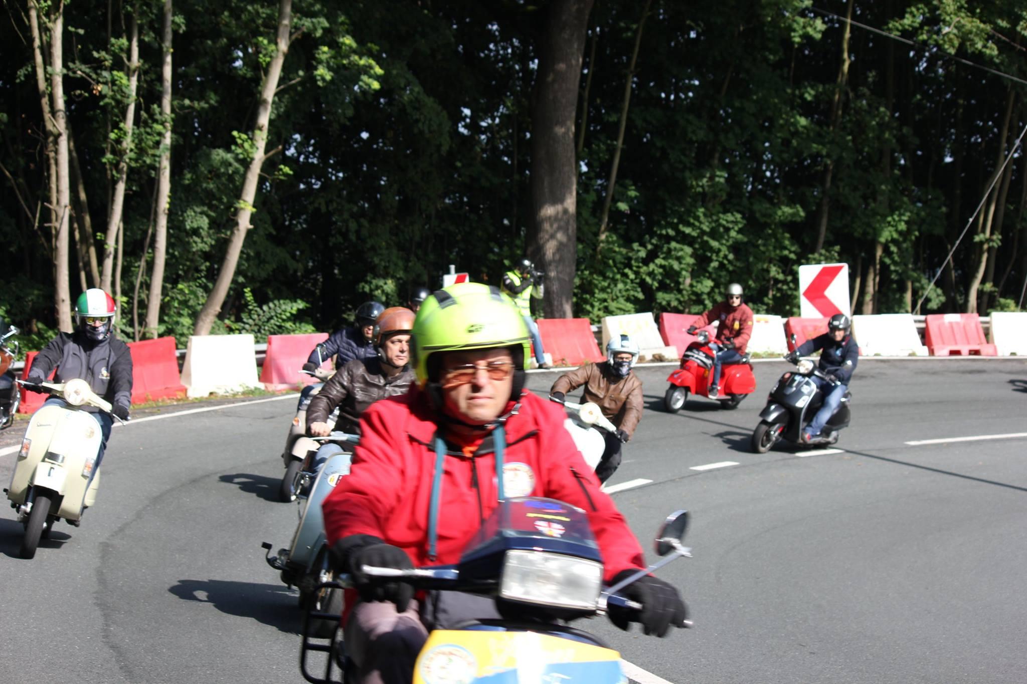 Rallye VC Charleroi 2017.21