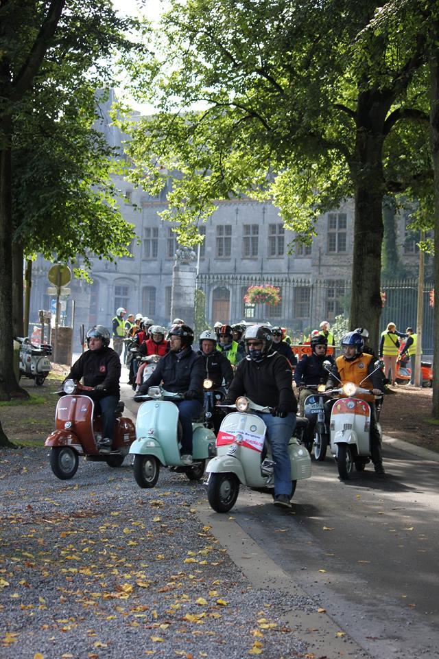 Rallye VC Charleroi 2017.24