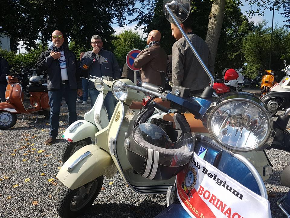 Rallye VC Charleroi 2017.28