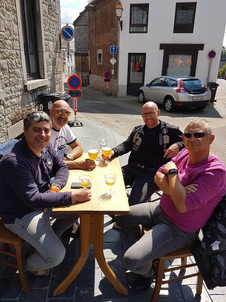 Rallye VC Charleroi 2017.30