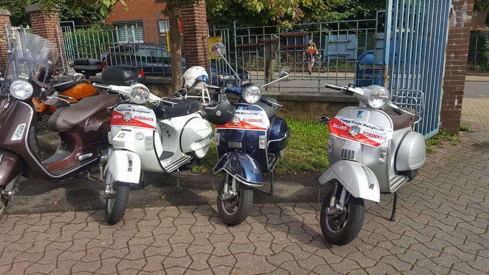 Rallye VC Charleroi 2017.9
